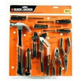 set-de-herramientas-manuales-black-decker-hdt51-910-310147