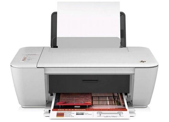 Impresora Multifunción HP