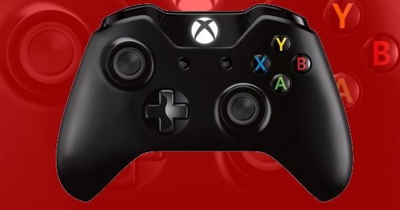 Joystick para Consola Microsoft XBox