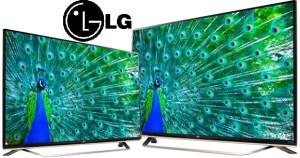 TV LED 60 Pulgadas