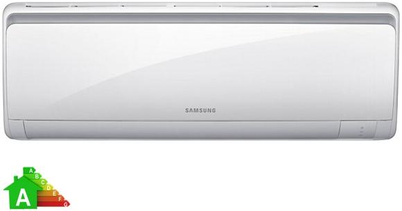 Aire Acondicionado Split de 6300 W Samsung
