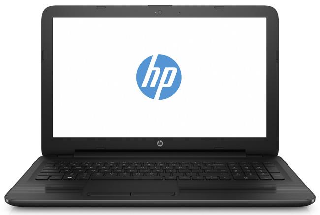 Frávega computadoras HP