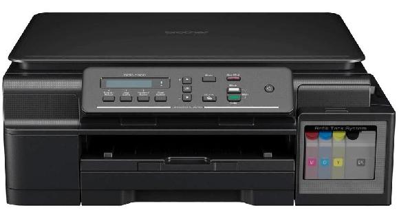 comprar Impresora multifunción Brother