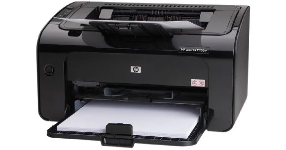 ofertas impresoras hp