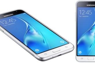 Los mejores Celulares Samsung Galaxy J3
