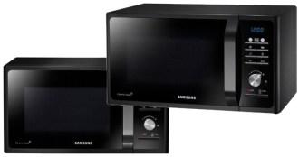 Microondas de 23 litros Samsung