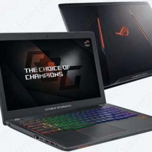 computadores asus