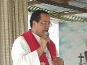 ¡Gracias por apoyar este ministerio católico!