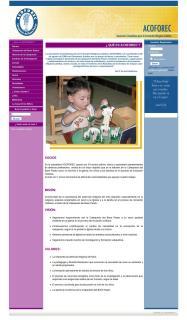 acoforec.org