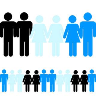 del matoneo a la diversidad de genero