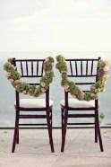 wedding-chair-decor-ideas-trendy-bride-blog-7