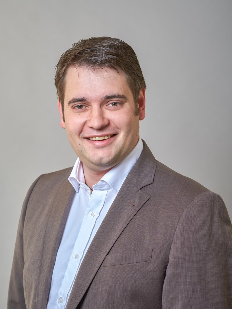 Marco Schnellinger