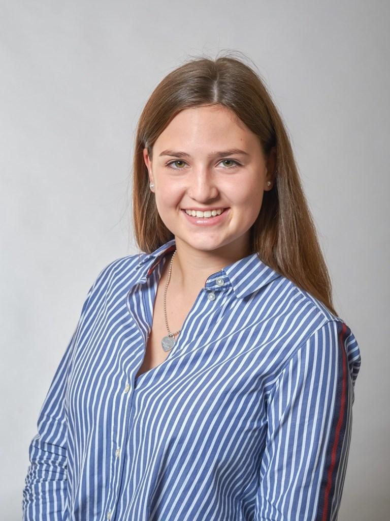 Magdalena Ilg