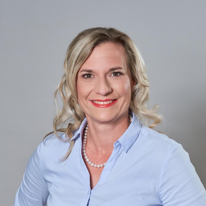 Martina Höng