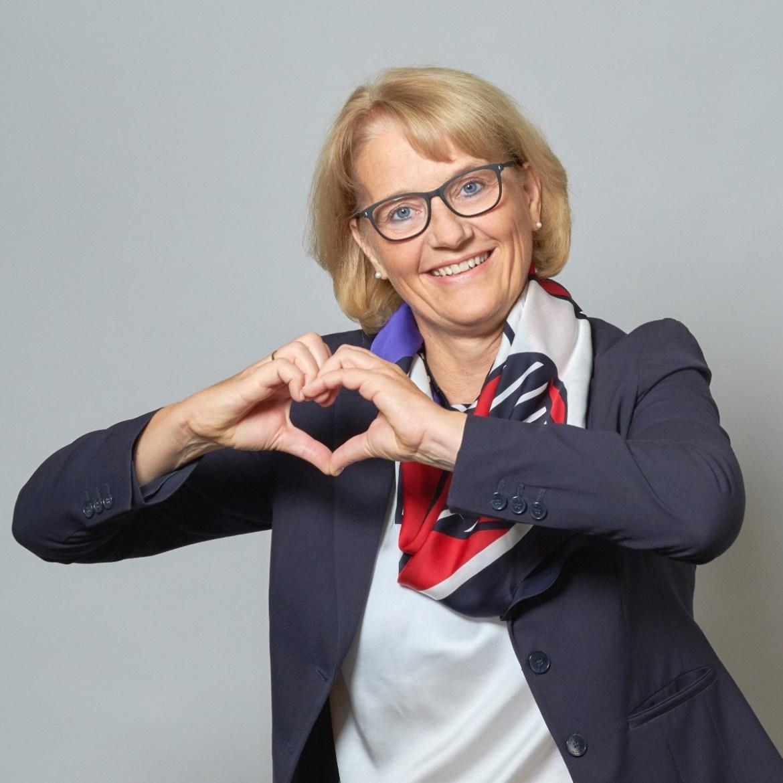 Gudrun Zeltner