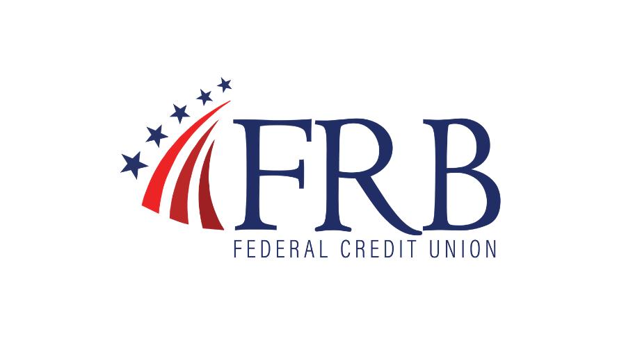 FRB_logo_board_member_re-elections