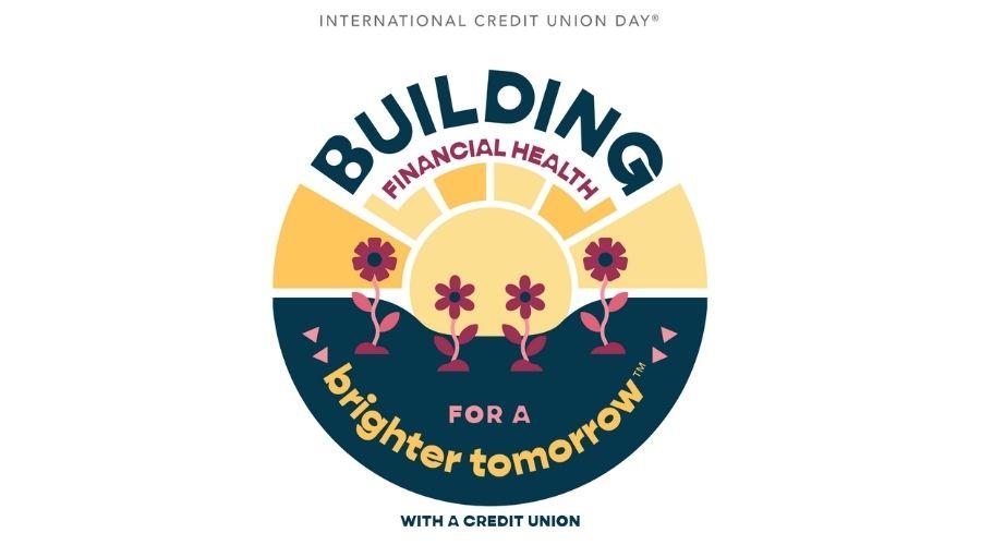 International_Credit_Union_Day