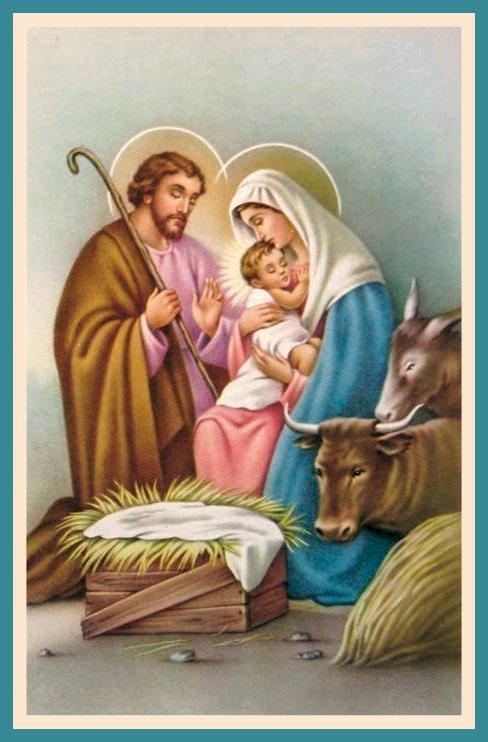 christmas-nativity-scene-1