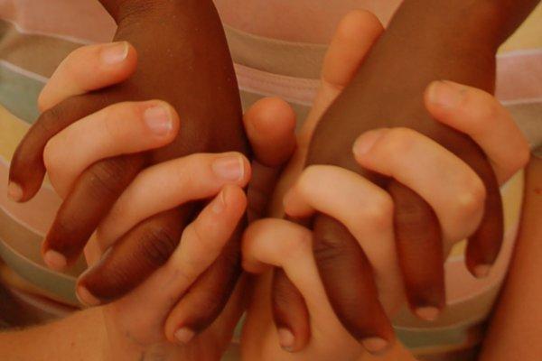 1832662-togetherness-1