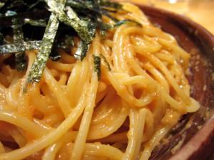 spaghetti-hashiya-uni-ta-01