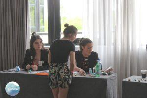 Galerie photos de l'événement We Are Grounders 4 - Photo 46