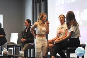Galerie photos de l'événement United Fandoms - Photo 65