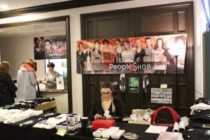 Galerie photos de l'événement Welcome to the Magic School 4 - Photo 51