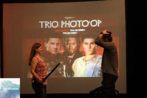 Galerie photos de l'événement Rebels Spartacus 5 - Photo 46