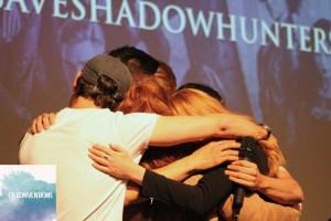 Galerie photos de l'événement The Hunters of Shadow 2 - Photo 9
