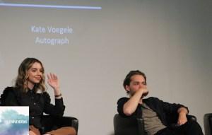 Galerie photos de l'événement Voices of Power - Photo 66