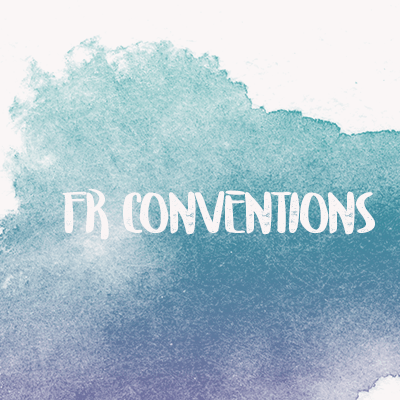 FrConventions