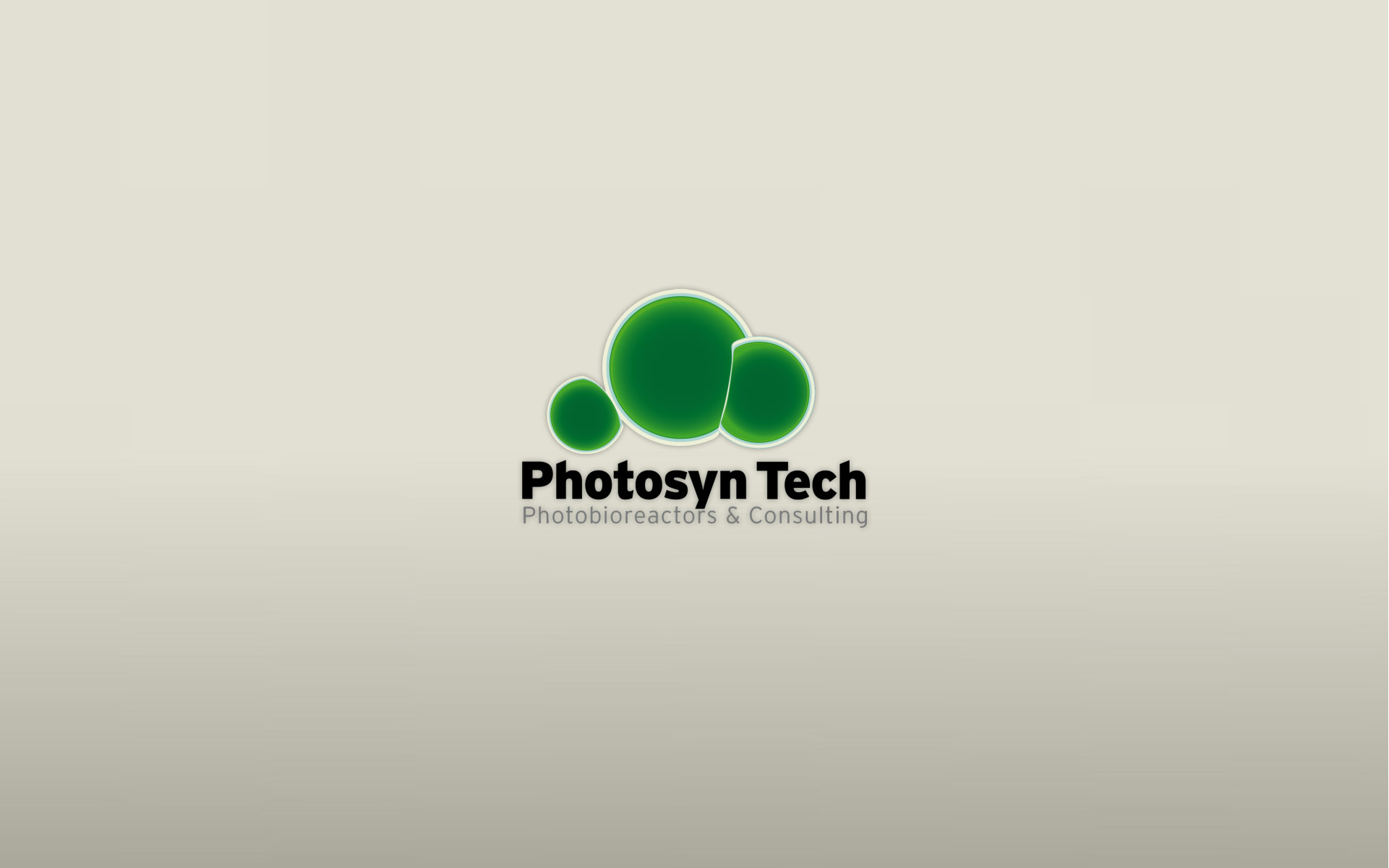 Lesson Plans On Respiration And Photosynthesis Middle School Free Photosynthesis Experiments