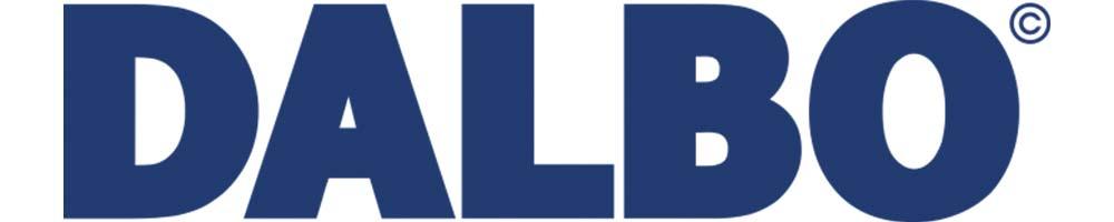 DALBO Logo