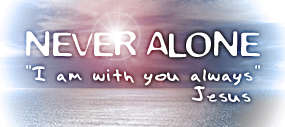 Image result for alone with Jesus