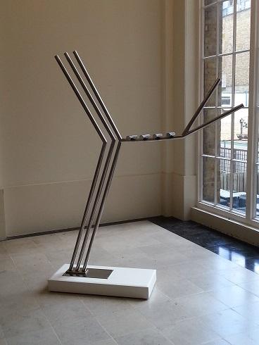 Sculpture III