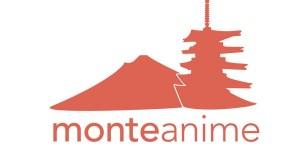 Monte Anime