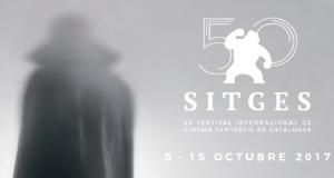 Festival de Sitges 2017