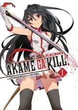 akame-ga-kill-zero-1