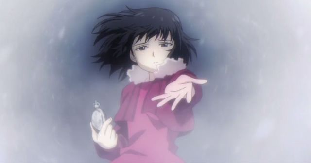 RErideD anime