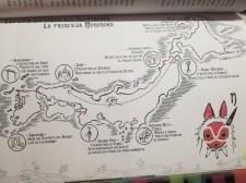 Mapa_mononoke