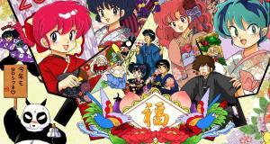 mejores mangakas femeninas imagen destacada