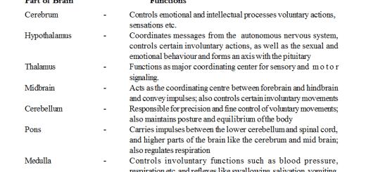 Newlands Law Of Octaves Freakgenie