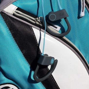 iJoy FS IPX7 Premium Sport Bluetooth Waterproof Earbuds Review