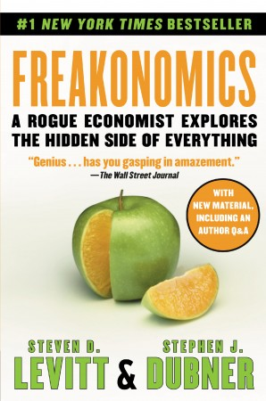 https://i1.wp.com/freakonomics.com/wp-content/uploads/2016/01/Freakonomics-Paperback-298x450.jpg