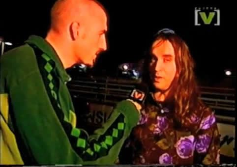 J Livid Festival 1997