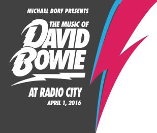 musicofbowie