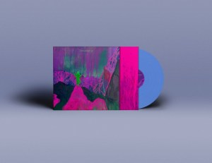 Give a Glimpse of What Yer Not [Amoeba Exclusive Blue Vinyl] (LP)