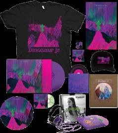 DinosaurJrMasterBundle.500