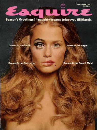 esquire1968dezembro