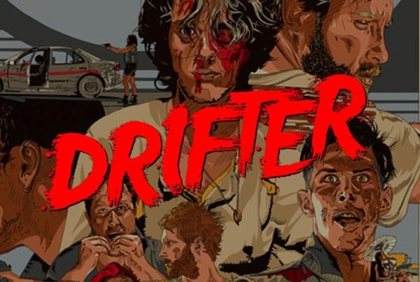 freakshow-portfolio-image_feature_drifter